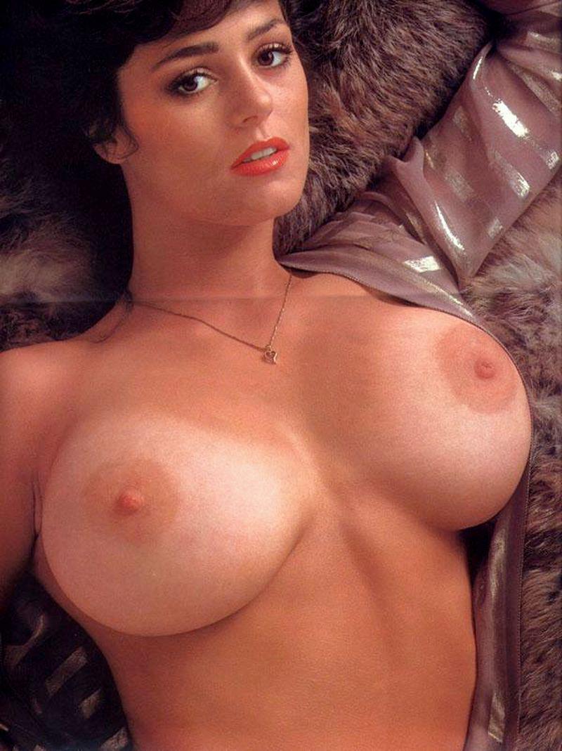 Karen black nude smut pics part