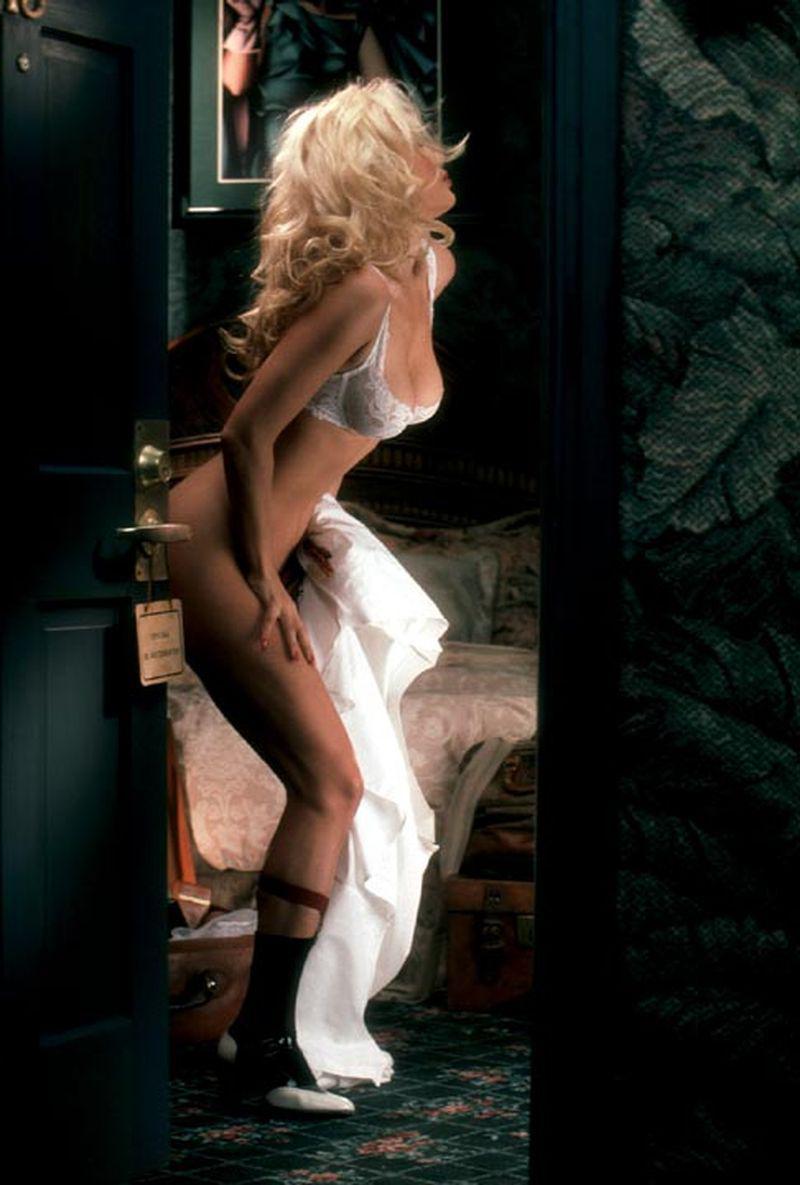 Инга малхазова эротические фото — pic 13