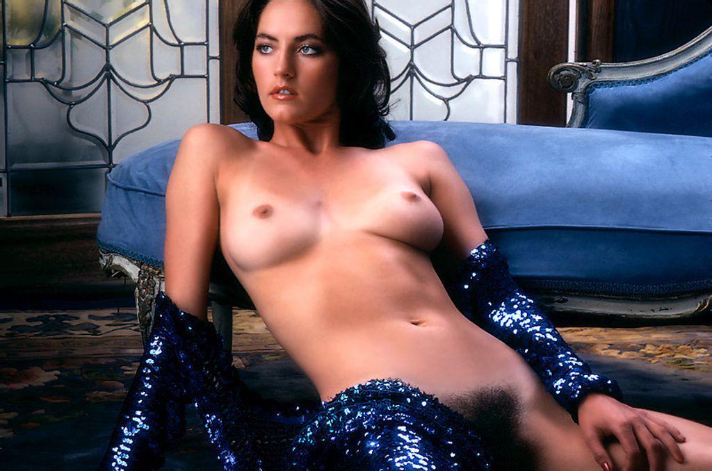 Marie Holly