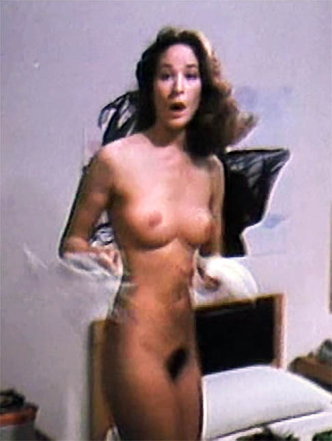 Naked kathleen quinlan in sunday lovers ancensored